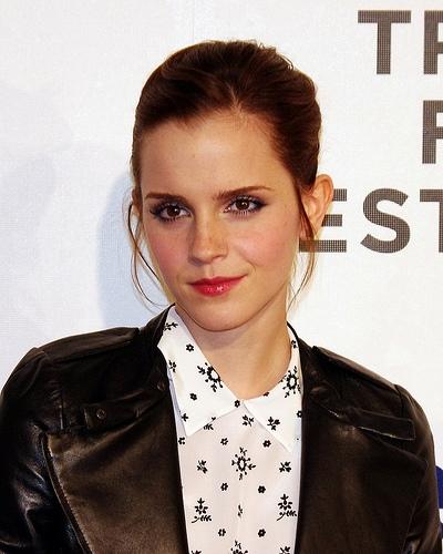 Emma Watson 2012 Shankbone